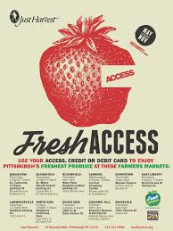122 FreshAccess Poster1 Strawberry Final