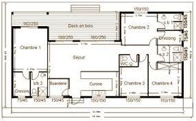 plan maison en bois gratuit plan maison en bois gratuit bricolage maison