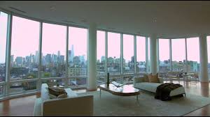 100 Luxury Penthouse Nyc 445 Lafayette Property Tour By FlashFrame