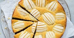 glutenfreier apfelmuskuchen ohne zucker der beste