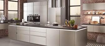 möbel schäfer möbel und küchen möbelhaus in düren