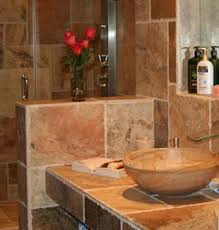 save up to 60 floors tile st augustine