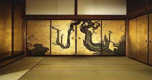 100 What Is Zen Design Is Art An Introduction In 10 Japanese Masterpieces