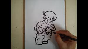 Thor Coloring Pages To Print AvengerLegoColoring Coloring