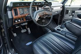 100 1981 Ford Truck Bronco 4x4 Pinterest Bronco Trucks And
