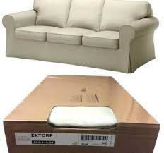 Sure Fit Dual Reclining Sofa Slipcover by Reclining Sofa Covers Canada Recliner Chair Slipcovers Walmart
