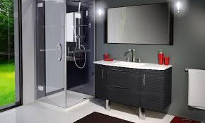 parquet flottant cuisine castorama 12 modele salle de bain