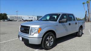 Auction Of (4) Ford F-150 Pickup Trucks And 2013 Ford Utility Van In ... 2015 Ford F550 Sd 4x4 Crew Cab Service Utility Truck For Sale 11255 Ford Service Trucks Utility Mechanic In Tampa Fl Trucks In Phoenix Az For Sale Truck N Trailer Magazine Dumputility Matchbox Cars Wiki Fandom Powered By Wikia 2013 F350 Truck For Sale Pinterest E350 602135 Hd Video 2008 F250 Xlt Flat Bed See