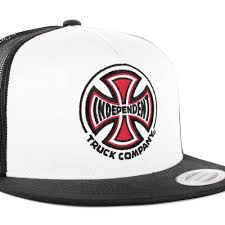 Independent Truck Co Mesh Trucker Cap - White Black Ipdent Truck Co Tshirt Red Campus Skateparks Co Baseball Tshirt Ls White Women Sameway Built To Grind 25 Years Of Hardcore Skateb 3 Sticker Free Shipping Bpack Black Other Brands Trucks Trifold Wallet Accsories Ipdent Truck Co Stacked Zip Hoodie Mission Snow Stage 11 169 Raw Silver Pretend Supply Long Sleeved Blackwhite Infant One Piece Medicine Hatthe Boarding House Stage Forged Titanium 6299