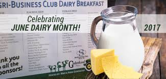 Time For Dairy Breakfasts In Wisconsin! Trucking Valley Become A Customer Ntb Meijer Or Walmart Youtube Ntbtrucking Twitter Kubatrucks Favorite Flickr Photos Picssr Ntb Careers With Truck Driving Jobs Local Michigan Best 2018 Illinois Image Kusaboshicom Tnsiams Most Teresting