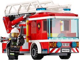 Buy LEGO City - Fire Ladder Truck (60107) - Incl. Shipping Ladder Truck 24 Boston Fire Department Youtube Aoshima 12079 Working Vehicle Series No2 Truck 172 Brand New Fire Trucks Fdny Tiller Ladder 5 Battalion Chief 11 Engines And Rescue Trucks Amherst Ma Official Rebuild Of 6017 Chibi Lego Vehicles New For Beacon Highlands Current Charleston Takes Delivery 101 A 2017 Pierce Arrow Xt Code 3 Colctibles Kansas City Eone Platform 15 Lego 60107 At John Lewis Fire Truck 3d Mechanical Wooden Model By 012079 From Emodels Cool Toy Kids Ebay