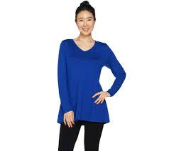sweaters u2014 ladies fashion sweaters u0026 cardigans u2014 qvc com