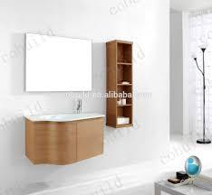Bathroom Sink Vanities Overstock by Home Goods Bath Vanity Home Goods Bath Vanity Suppliers And