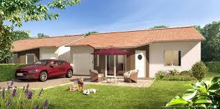 construction villa clé en mains tignieu jameyzieu ganova
