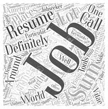 Effective Resume Writing Word Cloud Concept Effective Rumes And Cover Letters Usc Career Center Resume Profile Examples For Resume Dance Teacher Most Samples Cv Template Year 10 Examples Creating An When You Lack The Required Recruit Features Staffing 5 Effective Formats Dragon Fire Defense Barraquesorg Design 002731 Catalog Objective Statements 19 In Comely Writing Rsum Thebestschoolsorg Calamo Writing Tips