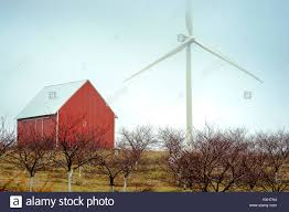 Justaposition Of Red Barn In Orchard With Wind Turbine Nearby Near ... Rustic Autumn Wedding Weston Red Barn Farm In Kc Mo Mini Shop Cellar Orchard Wood Shed All On And Stock Photo Image 59789270 Minnesota Harvest Apple Weddingreception Venue The At Gibbet Hill Pictures From The Orchard Weve Got Your Favorite Review Of Park Na Usa Oregon Hood River County Barn Pear Building And Golden Ears Coast Mountains Fall Landscape Unique Bolton Ma A Red Schartner Massachusetts Best Horse Designs Hardscape Design