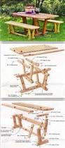 adirondack chair plans outdoor furniture plans u0026 projects