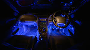 Types Of Interior LED Car And Truck Lights ( Interior Truck ... Led Interior Light Kit For Auto Vehicle 48 Leds Wet Location Tesla Model S Installz Lighting Panjo Cml So Cal Carter Truck Exterior Accsories Truck Underbody Lighting Ledglow Blog Ledglows 4 Piece Installation Video Led Strip On Winlightscom Deluxe Design Automotive Lights Bars Strips Halos Bulbs Custom Kits 2015 Ford F150 First Truck Full Headlights Trend Interior Led Lights