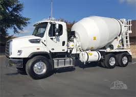 2019 FREIGHTLINER 114SD For Sale In Austin, Texas | TruckPaper.com Cement Trucks Inc Used Concrete Mixer For Sale Complete Small Mixers Supply 2000 Mack Dm690s Pump Truck For Sale Auction Or 2004 Mercedes 2631b Mixer Truck By Effretti Srl Mobile Dofeng Concrete Mixture Of Iveco Trakker Trucks Auction 2006 About Us Mercedesbenz Atego 1524 4x2 Euro4 Hymix Mike Peterbilt Ready Mix