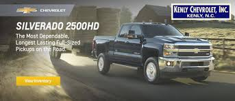 Chevrolet Dealership Kenly NC   Wilson   Goldsboro Peterbilt Crewcab Of Sioux Falls These Are The Top 10 Loelasting Cars On Market Dwym Work Trucks For Sale Kahlo In Nobsville In Near Indianapolis Longest Lasting Truck Tires Tire Special Edition 2018 Ram To Hit Showroom Floors Ottawadodge Latest News And Specials At Ottawa Dodge Chrysler Truckbased Suvs Over 2000 Miles Heavy Duty Busesslinkcdjrcom Long Lasting Tire Chains Mania Ram Americas Pickup