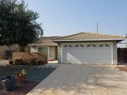 100 Houses For Sale Los Banos Ca 1319 Chukar St CA 93635 MLS 19029967 PMZcom