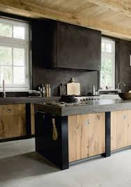Modern Rustic Paint Colors For Kitchen