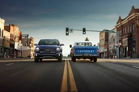 2018 Silverado, Colorado Centennial Edition Celebrate 100 Years Of ... Another Special Edition Chevy Truck 2017 Chevrolet Silverado Editions 2018 Colorado Ctennial Celebrate 100 Years Of Hendrick Motsports Dale Jr Team Up For You Need One These Throwback Pickups Autoweek Kid Rock Ops Concepts Unveiled At Sema Find Silverados Sale In Saint Albans Trucks Available Don Brown 2016 Texas Motor Speedway A Look And The New Anniversary Models Rocky Ridge Callaway Debuts Aaa