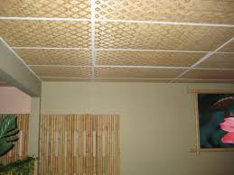 100 Bamboo Walls Ideas Woven Thatch Ceilings Matting For Ceiling Tiles In