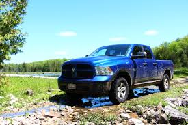 100 Mud Truck Videos 2013 Nitto Ridge Grappler Summer Review The Canadian King