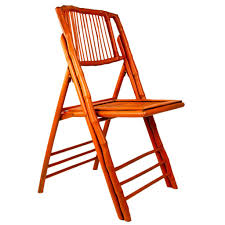 Orange Bamboo Folding Chair 2 Homeroots Kahala Brown Natural Bamboo Folding Chairs Unicoo Round Table With Two Brown Set Outdoor Ding 1 And 4 Lovdockcom 61 Inspirational Photograph Of Home Vidaxl Foldable Pcs Chair Stick Back Vintage Of 3 Csp Garden Eighteen Leather Style In Fine Button Tufted Ceremony Dcor Photos