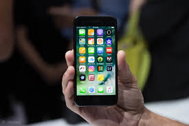 Apple iOS 11 tips and tricks for iPhone Master your new software