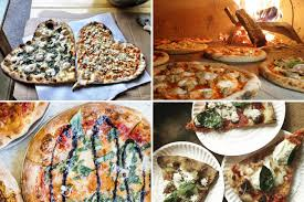 Best Pizza Places In The U.S., According To Yelp Reviewers | Money 26 Roaming Kitchens Your Ultimate Guide To Birminghams Food Truck Big Green Pizza Home New Haven Connecticut Menu Prices Bellsimons Companies On Twitter Summer If Officially Here And So The Katherine In Brooklyn Chicago Boss Mobile Pizzeria Garrett Sims Bps Rally Is This Thursday Favorite Jacksonville Trucks Finder Is A Shop Wheels Nbc Best Places The Us According Yelp Reviewers Money Basement Systems 2012 Cvention Fresh Baked From Truck Wow