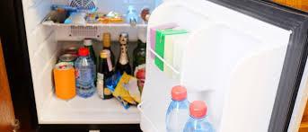 mini kühlschrank test bzw vergleich 2021 computer bild