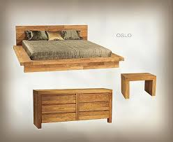Homemade Furniture Ideas