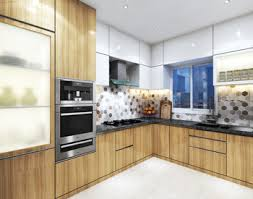 Modular Kitchen Interior Design Ideas Services For Kitchen Modular Kitchen In Kolkata Kitchen Interior Designer Zad