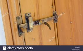 Brass Door Latch On A Wooden Door In A Newly Converted Barn In ... Sliding Barn Door Latches Locking Image For Full Size Of Locks Latch Inspiration Ideas Hdware Doors Guide Garage Bolts Amazoncom 25 Unique Latches Ideas On Pinterest Locks And Primeline Screen Left Hand Chrome Diecasta Hb 690 Privacy Lock Halliday Baillie New Decoration Best Door Bathroom Barn Handles Pulls Rustica Hook Jamb Gallery Design