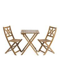 Cheap TJ Maxx Outdoor Furniture And Decor 2019 | POPSUGAR Home Lounge Chairs Sold At Marshalls Tj Maxx Recalled For Risk Black Frame 18inch Directors Chair Ding Room Unique Interior Design With Exciting Best Outdoor Folding Chairs Porch And Patio Apartment High Resolution Image Heart Eyes In 2019 Desk Chair Smallspace Fniture From Popsugar Home Table Cheap And Decor Metal Wood Shelves Wingback Goods Beautiful Kids Adirondack