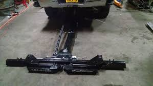 Repo Wheel Lift Towing Equipment - Repo Wheel Lifts From Lift And Tow
