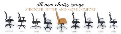 Best Office Furniture In Lahore & Islamabad 12 Best Recling Office Chairs With Footrest Of 2019 The 14 Gear Patrol Black Studyoffice Chair Seat Cha Ks Pollo Chrome Base High Back Adjustable Arms Chair 1 Reserve Rolling Desk Trade Me 8 Budget Cheap Fniture Outlet Quick Sf112 New Headrest Just Give Him The Its That Easy Employer