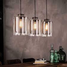 led decken leuchte 12 w wohnzimmer beleuchtung esszimmer