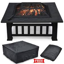 Shop Amazon.com | Fire Pits Backyard Creations Patio Fniture Itructions Home Outdoor Designs Inc Lees Screen Service Saint Johns Fl 32259 Ypcom 16 Best Bbq Ideas Images On Pinterest Bbq Landscape Design Contractors Bedford Poughkeepsie Ny Land Of 394 Farm Garden Greenhouses 310 Kitchenbbq Area Terraces Townhouse Backyard With Stamped Concrete Patio And Simple Top 10 Best Miami Lighting Companies Angies List Enclosures Jacksonville Gallery