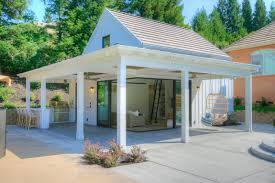 100 House And Home Pavillion Pool Pavilion Landmark Builders Trusted Since 1997