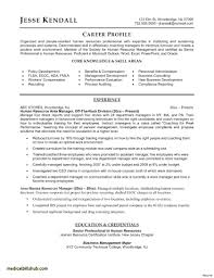 Flight Attendant Resume Examples – Iamfree.club 9 Flight Attendant Resume Professional Resume List Flight Attendant With Norience Sample Prior For Cover Letter Letters Email Examples Template Iconic Beautiful Unique Work Example And Guide For 2019 Best 10 40 Format Tosyamagdaleneprojectorg No Experience Invoice Skills Writing Tips 98533627018