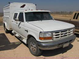 1992 Ford F350 Super Duty Western Hauler Pickup Truck | Item... Ford F550 Eclipse Western Hauler 4x4 Extremely Rare 2018 Freightliner M2 112 For Sale In Belton Mo Western Hauler Home Facebook Used Craigslist Best Truck Resource Beds This Interior Is Amazing 3 Dream Transwest Trailer Rv Of Frederick Ford Crewcab Customer Call 800 2146905 Index Imagestrucksstling01959hauler Photo Gallery Utility Bodywerks Horse Haulers Sales