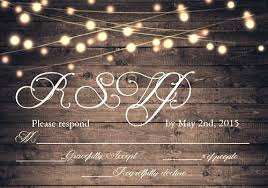 Rustic Wedding Invitations Cheap Wooden String Light Mason Jar Invites Australia