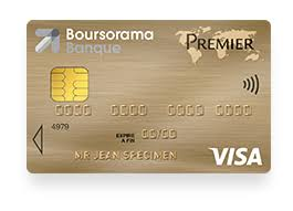 plafond debit carte visa aide quelles sont les conditions d octroi d une carte bancaire