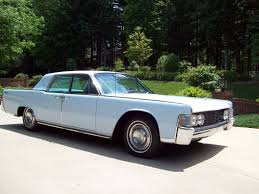 Classic And Antique Cars Collection: ANTIQUE LINCOLN CAR Used 2002 Lincoln Town Car Parts Cars Trucks Northern New 2018 Suvs Best New Cars For Denver And In Co Family Recall Central 19972004 Ford F150 71999 F250 46 Best Lincoln Dealer Images On Pinterest Lincoln Top Louisville Ky Oxmoor Tristparts 2019 Mark Lt Mexico Seytandcolourcars 1958 Pmiere Coupe Pickup 2015 Mkx Base Suv Hanover Pa Near 17331