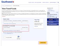 Southwest Promo Code September 2019 - Accessrx Discount Code Airbnb Coupon Code First Time 2018 Working Code 47 That Works 2019 Charlie On Travel Referral Code Invite For 25 Towards Your First Trip Receive 35 Right Now By 100 Off Airbnb Coupon How To Use Tips October Make 5000 Usd In Credits That Works Always Stepby Safari Nomad July Hacks Get 45 Off Use Airbnb Coupon Print Discount All About New Generation Home Hotel Management Iherb Zec067 10 Off 40