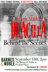Dracula - WallByrd Theatre Company Rochesterbraincogsci Uor_braincogsci Twitter Pittsford Community Library Home Facebook Schindler Escalators At Barnes Noble Westfield Old Orchard Drasadonbrown Mentions Dr Asa Don Browns Blog Bn Bnpittsford In The News Charlotte Symonds Author What Dog Said Now Available In New Businses To Love Around Town Rochester Alist Top 10 Places Go During Spring Break Ny Illuminated History