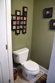 small half bathroom decor ideas image of bathroom and closet
